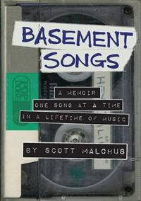 Basement Songs