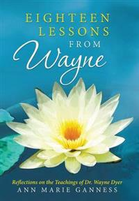 Eighteen Lessons from Wayne