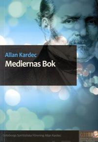 Mediernas bok eller Mediernas och frammanarens handbok