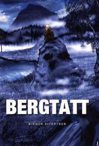 Bergtatt
