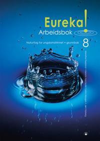 Eureka! 8