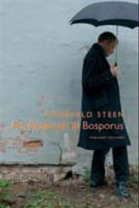 Fra Reykholt til Bosporus - Thorvald Steen | Inprintwriters.org