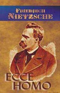 Ecce Homo (nidottu)