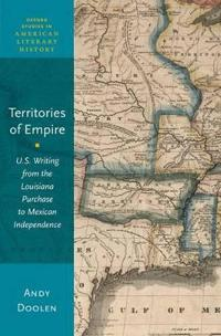Territories of Empire