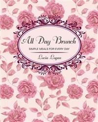 All Day Brunch