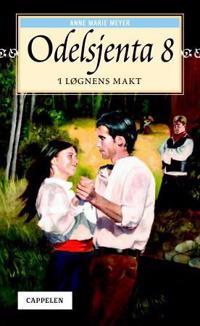 I løgnens makt - Anne Marie Meyer | Ridgeroadrun.org