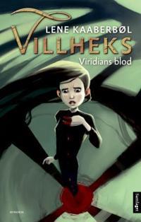 Viridians blod - Lene Kaaberbøl pdf epub