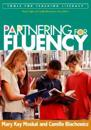 Partnering for Fluency