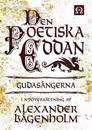 Den Poetiska Eddan - Gudasångerna - i nyöversättning