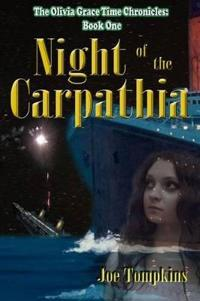 Night of the Carpathia