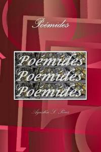 Poemides