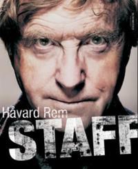 Staff - Håvard Rem pdf epub