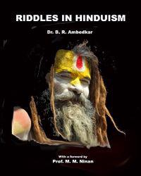 Riddles in Hinduism