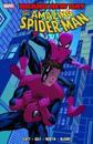 Spider-man: Brand New Day Vol.3
