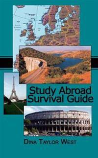 Study Abroad Survival Guide