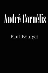 Andr� Corn�lis