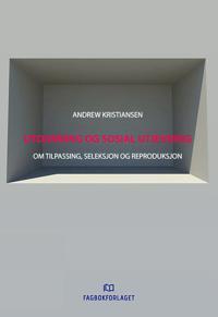 Utdanning og sosial utjevning - Andrew Kristiansen   Inprintwriters.org