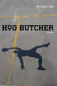 Hog Butcher