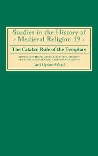 The Catalan Rule of the Templars