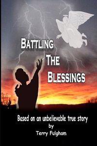 Battling the Blessings