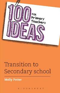 Transition to Secondary School