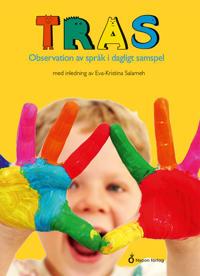 TRAS Handbok, ny version