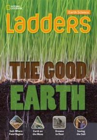 The Good Earth