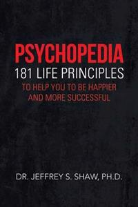 Psychopedia