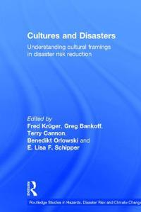 Cultures and Disasters