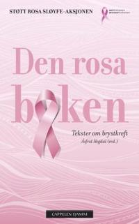 Den rosa boken