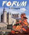 Forum 6 Historia