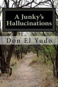 A Junky's Hallucinations