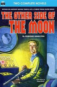 Other Side of the Moon, The, & Secret Invasion