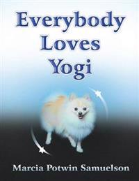 Everybody Loves Yogi