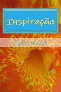 Inspiracao