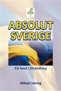 Absolut Sverige