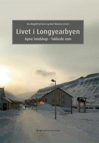 Livet i Longyearbyen -  pdf epub