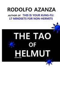 The Tao of Helmut