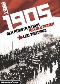 Året 1905