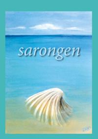 Sarongen - Suzanne Johanson | Laserbodysculptingpittsburgh.com