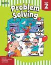 Problem Solving: Grade 2