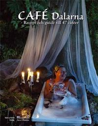 Café Dalarna
