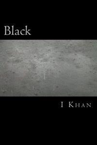 Black: Imran Khan