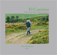El Camino : pilgrimsvandring till Santiago de Compostela