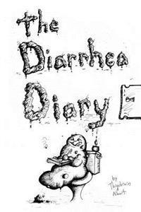 The Diarrhea Diary