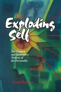 The Exploding Self