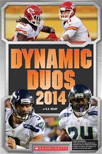 Football: Dynamic Duos