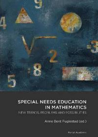 Special Needs Education in Mathematics