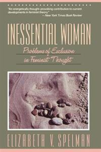 Inessential Woman