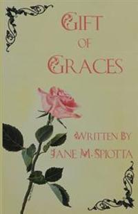 Gift of Graces